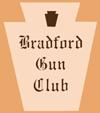 Bradford Gun Club