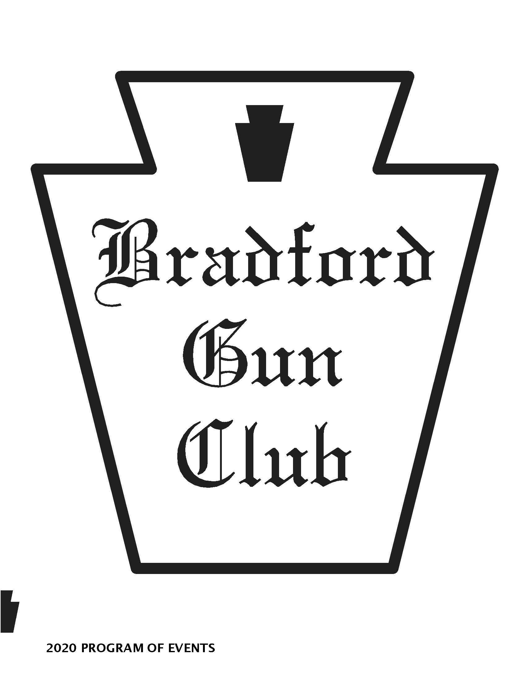 http://bradfordgunclub.com/wp-content/uploads/2020/05/BGC-2020-Program-book-Cover.jpg