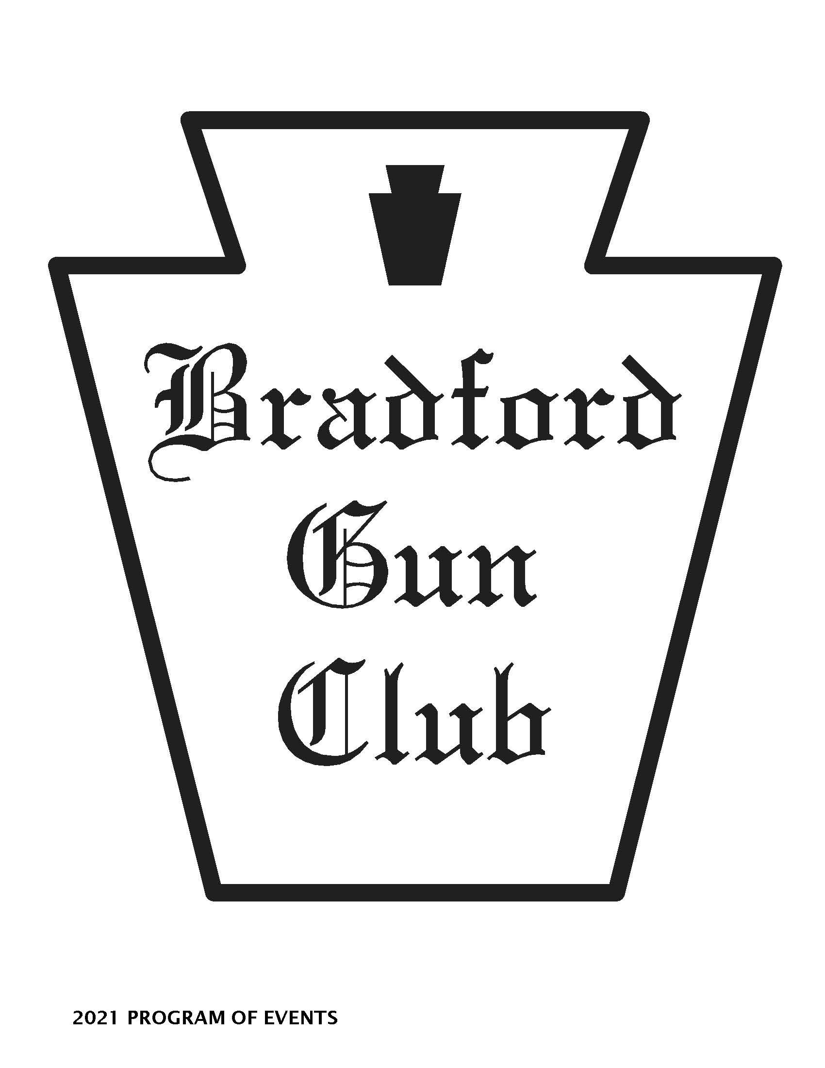 http://bradfordgunclub.com/wp-content/uploads/2021/03/BGC-2021-Program-of-Events-booklet.pdf